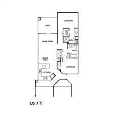floor-plans-casita-A