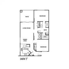 floor-plans-casita-C
