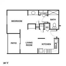 floor-plans-unit-A