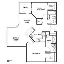 floor-plans-unit-D
