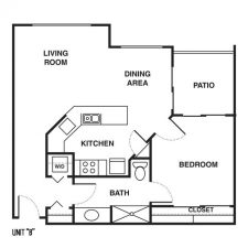 new-floor-plans-unit-B-revised