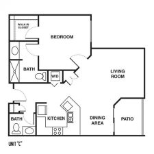 new-floor-plans-unit-C-revised